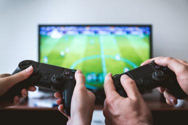 Beste Gaming TV