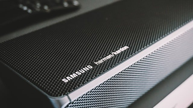 beste soundbars