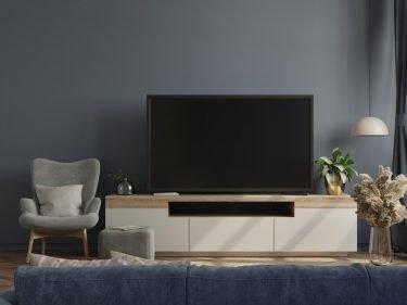 Beste TV meubels