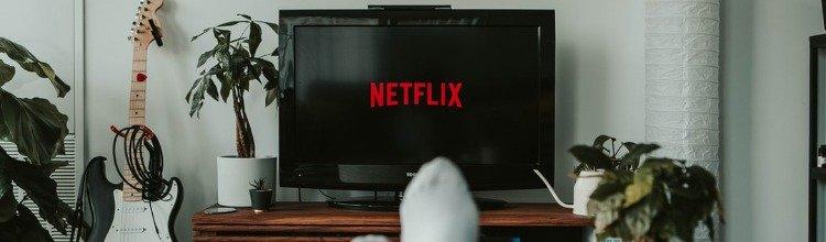 Amerikaanse Netflix kijken